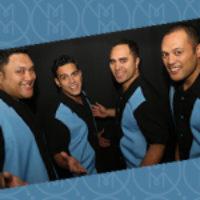 NZ herald feb 2015 opt