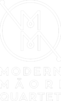 MMQ HD Logo 800hpx