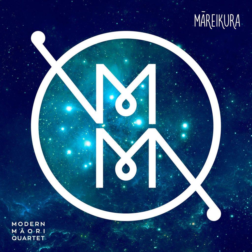 MMQ Mareikura 1280px